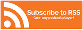 rss-subscribe-60