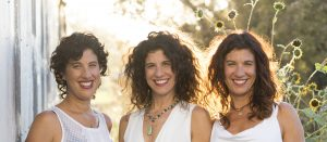 Read more about the article Eat, Drink, Shine with the Blissful Sisters