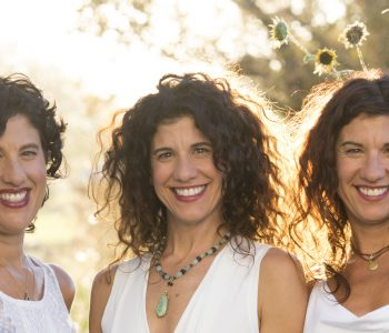 Eat, Drink, Shine with the Blissful Sisters