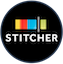 Listen to Lift on Stitcher