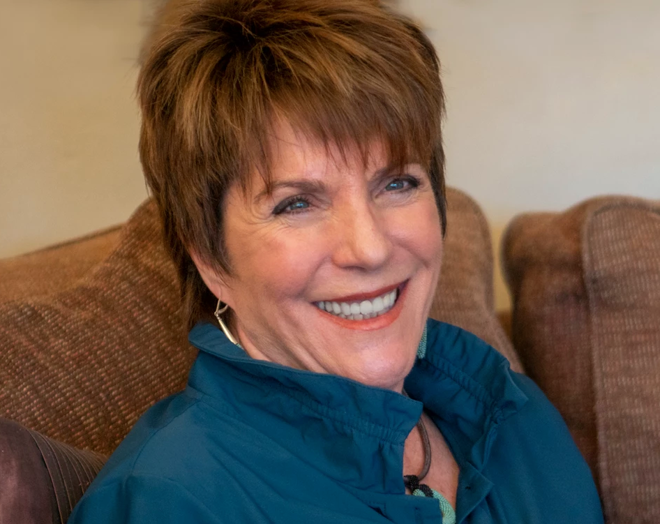 Lift Episode 7: Healing Vices and Addiction During the Stay-At-Home Order with Linda Fischer
